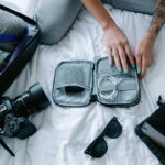 16 MUST-HAVE ITEMS FOR TRAVELERS